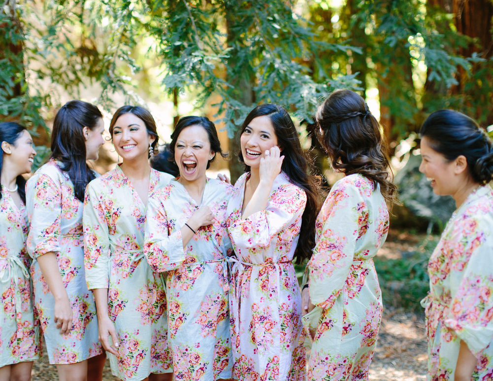 Contento Vineyard Wedding 2.jpg