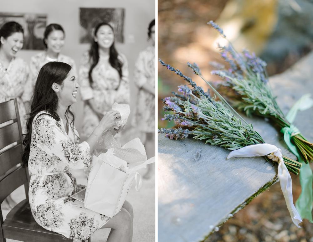 Contento Vineyard Wedding 3.jpg