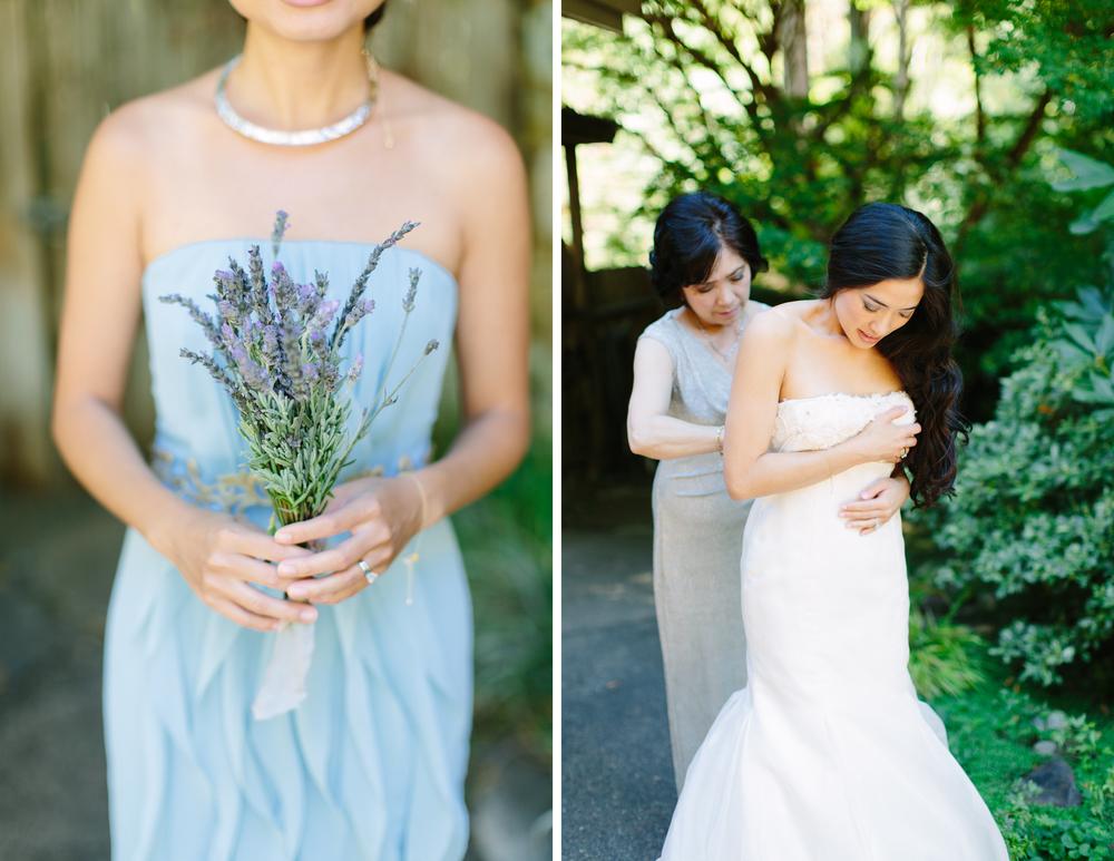 Contento Vineyard Wedding 4.jpg
