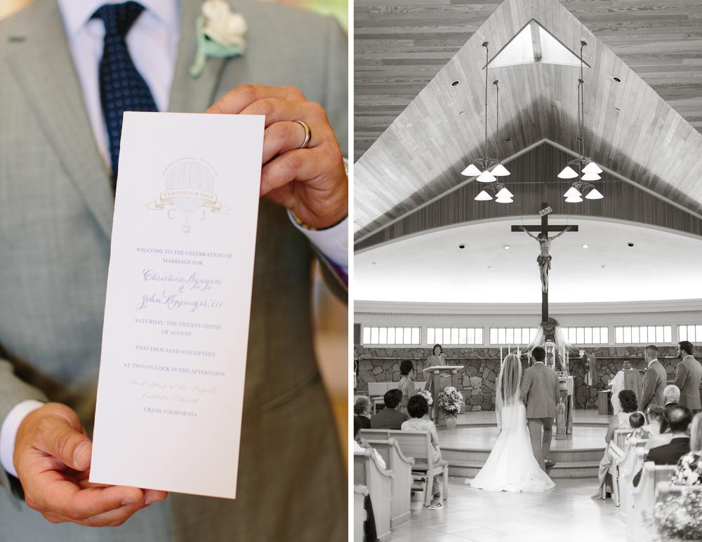 Contento Vineyard Wedding 5.jpg