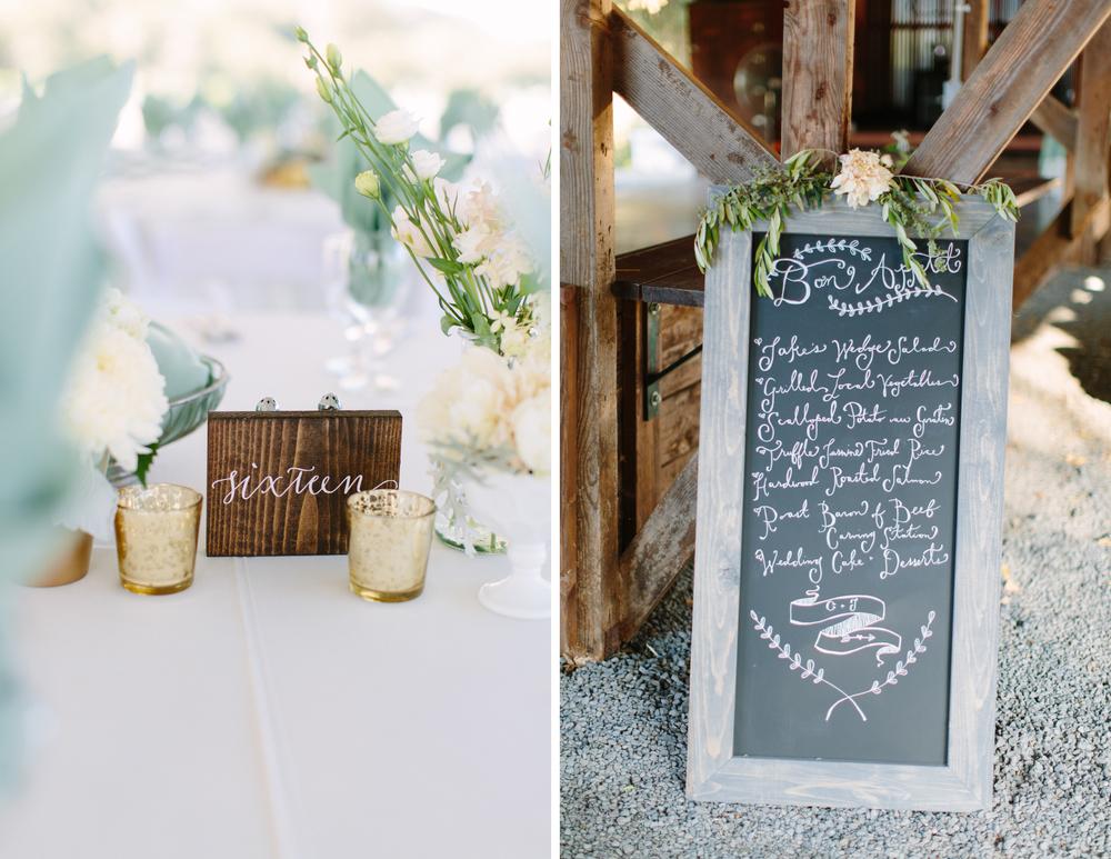 Contento Vineyard Wedding 7.jpg