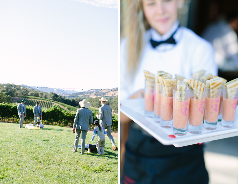 Contento Vineyard Wedding 8.jpg