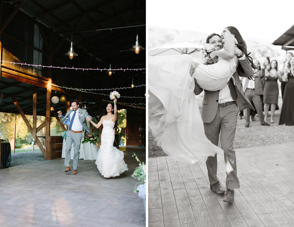 Contento Vineyard Wedding 10.jpg