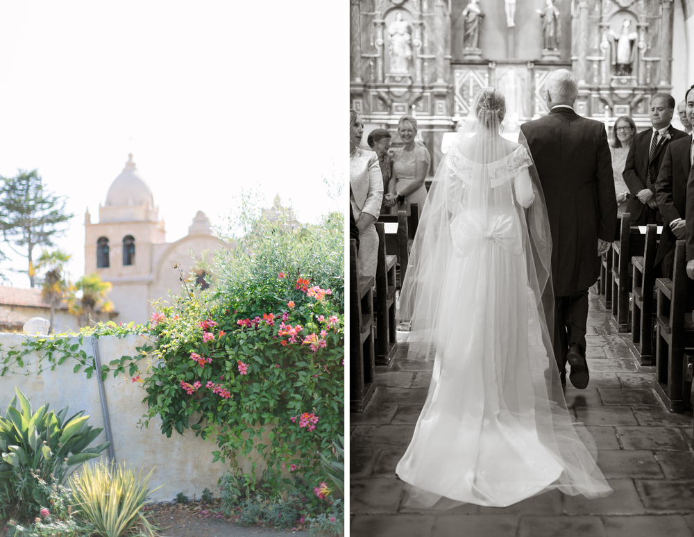 carmel mission wedding 2.jpg