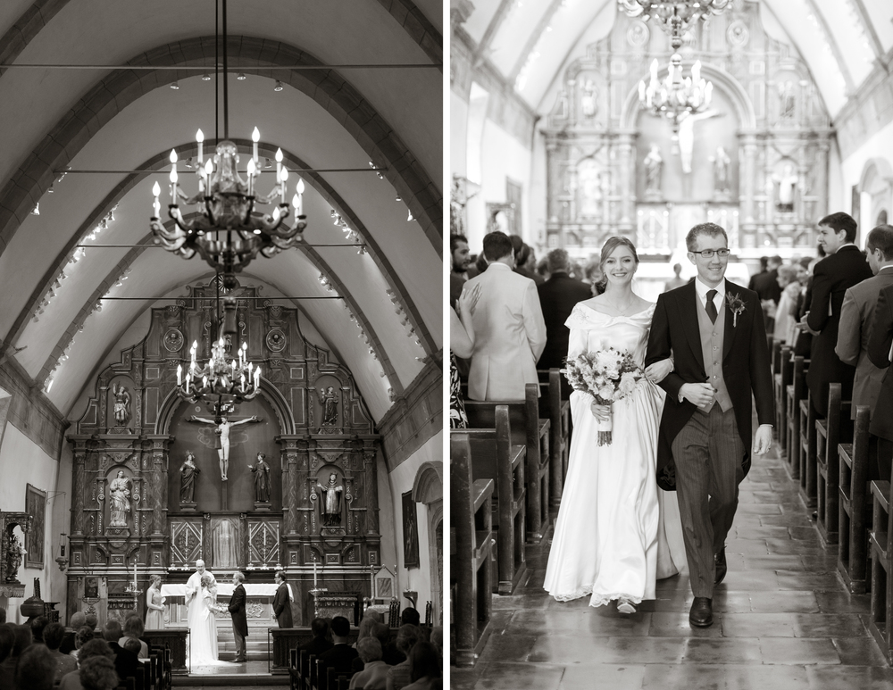 carmel mission wedding 3.jpg