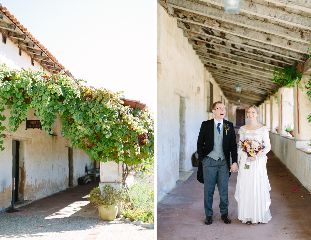 carmel mission wedding 4.jpg