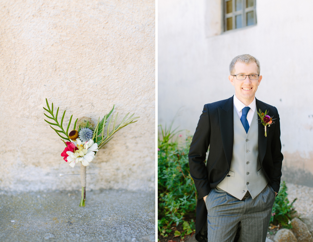 carmel mission wedding 5.jpg
