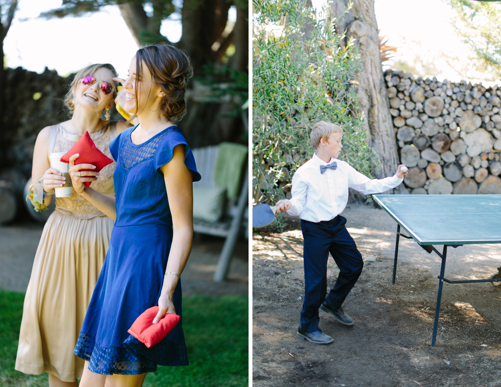 the holly farm wedding 3.jpg