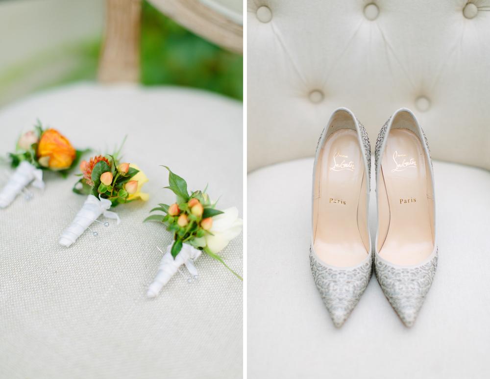 ramekins sonoma wedding 2.jpg