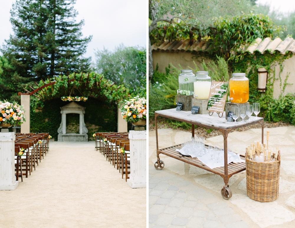 ramekins sonoma wedding 4.jpg