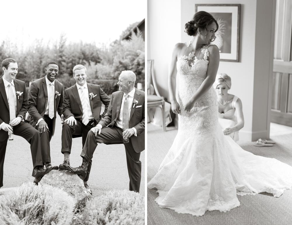 ramekins sonoma wedding 3.jpg