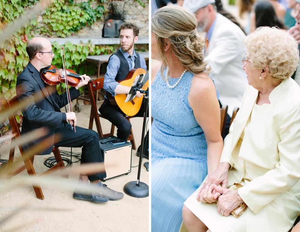 ramekins sonoma wedding 5.jpg