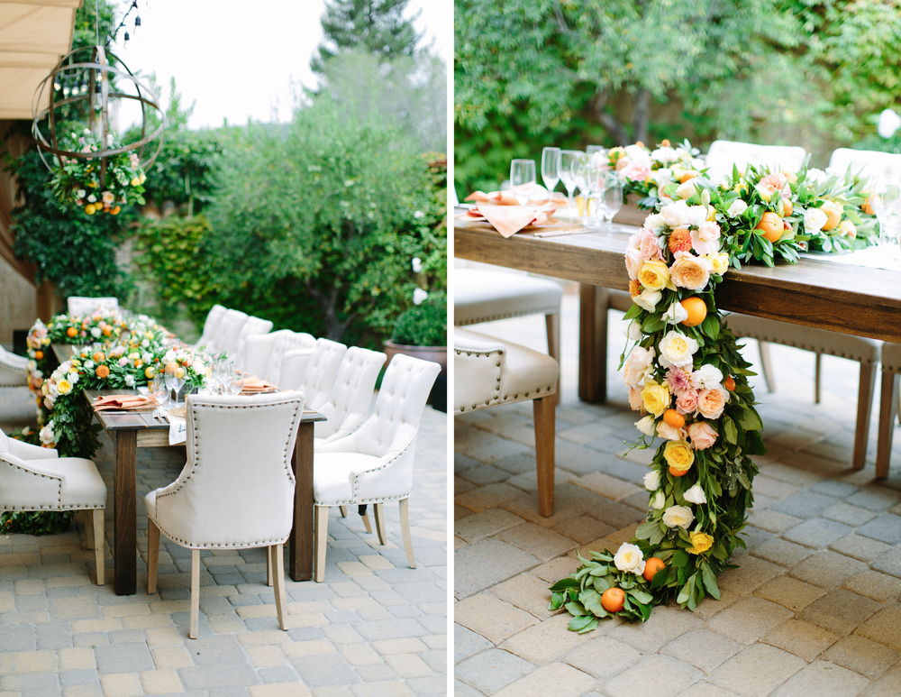 ramekins sonoma wedding 11.jpg
