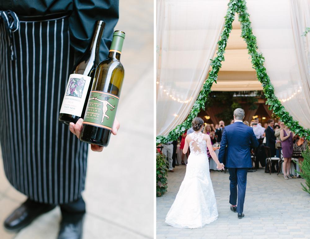 ramekins sonoma wedding 12.jpg