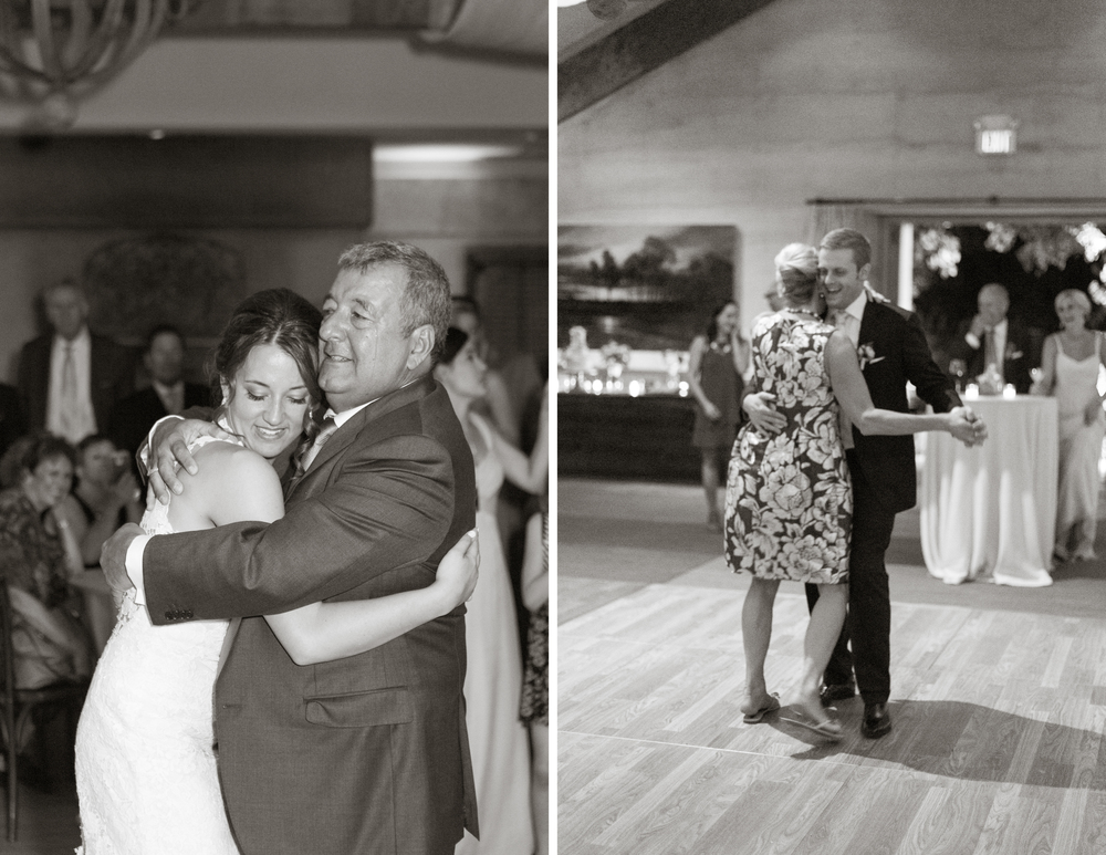 ramekins sonoma wedding 14.jpg