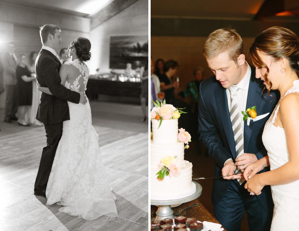 ramekins sonoma wedding 15.jpg