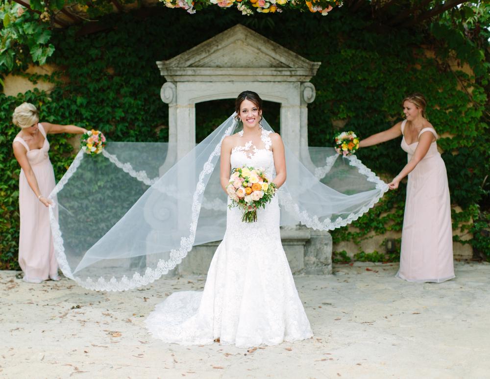 ramekins sonoma wedding 16.jpg