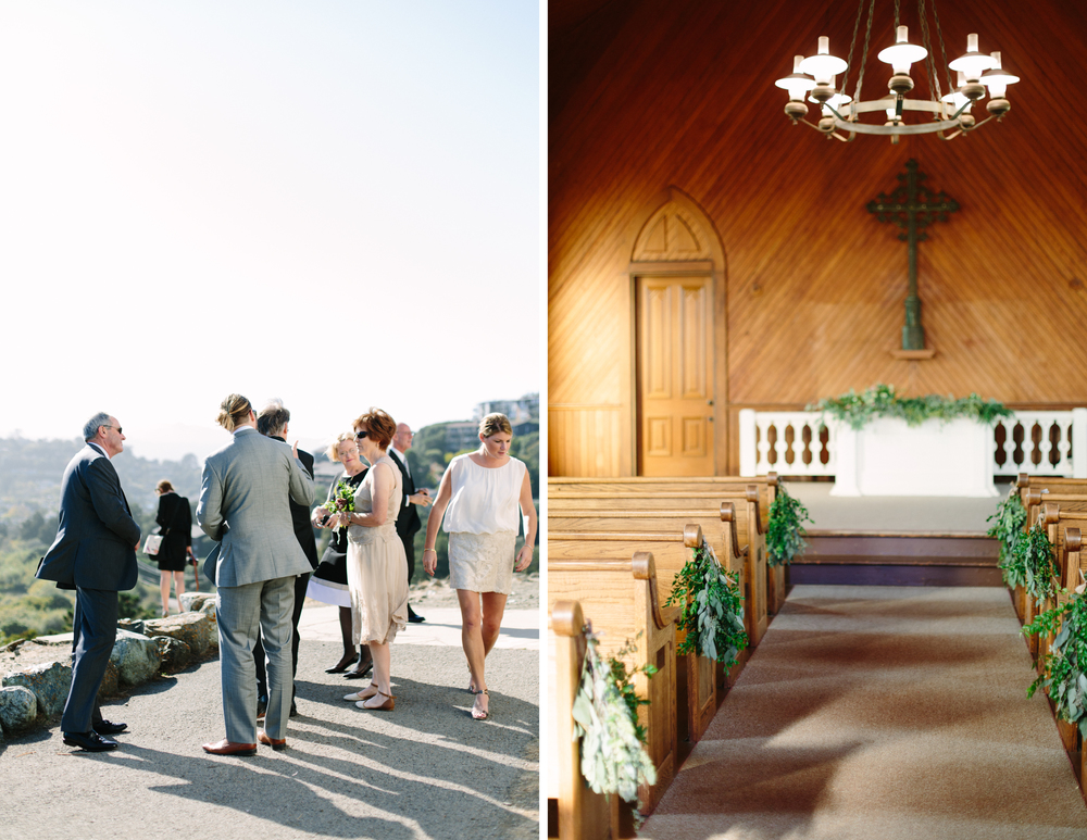 old st hilary yacht club wedding 3.jpg