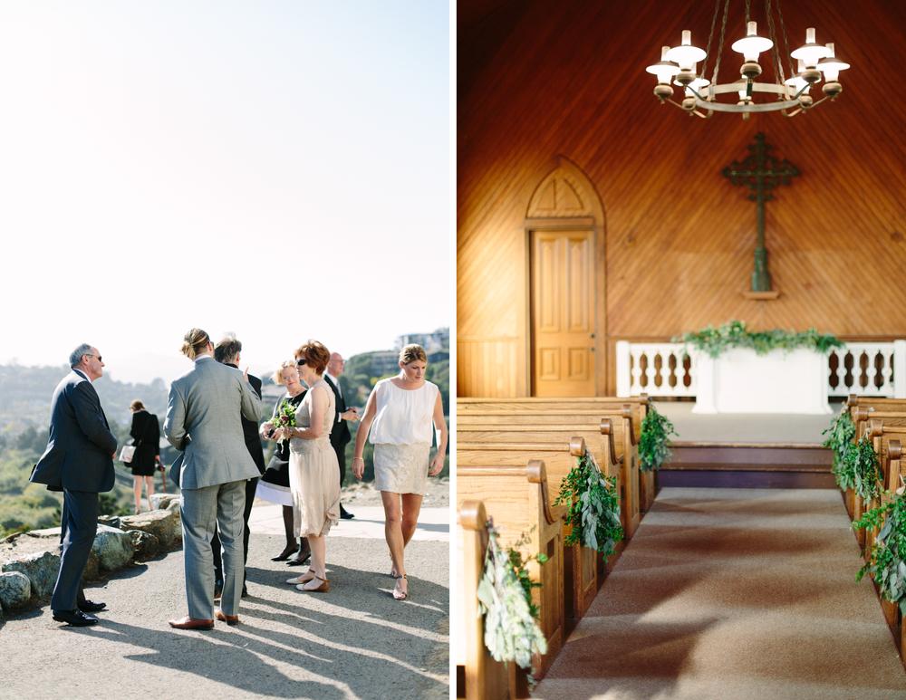 old st hilary yacht club wedding 3.jpg
