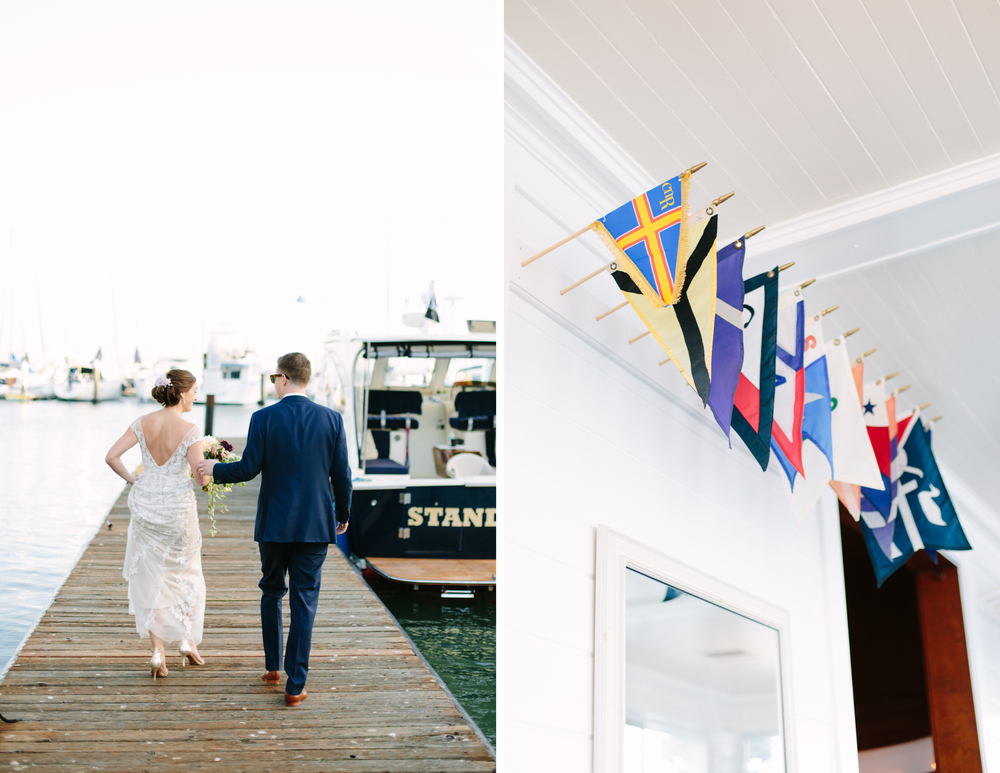 old st hilary yacht club wedding 9.jpg