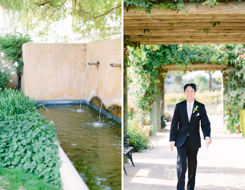 bernardus lodge carmel wedding 2.jpg