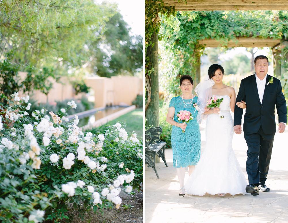 bernardus lodge carmel wedding 3.jpg