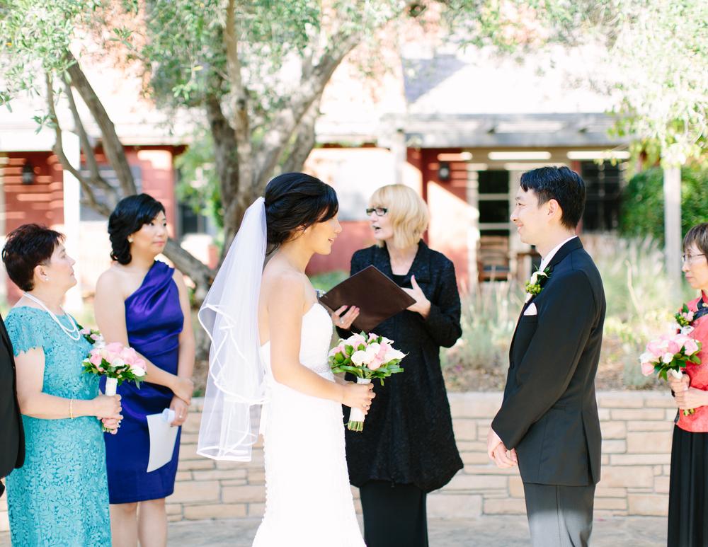 bernardus lodge carmel wedding 4.jpg
