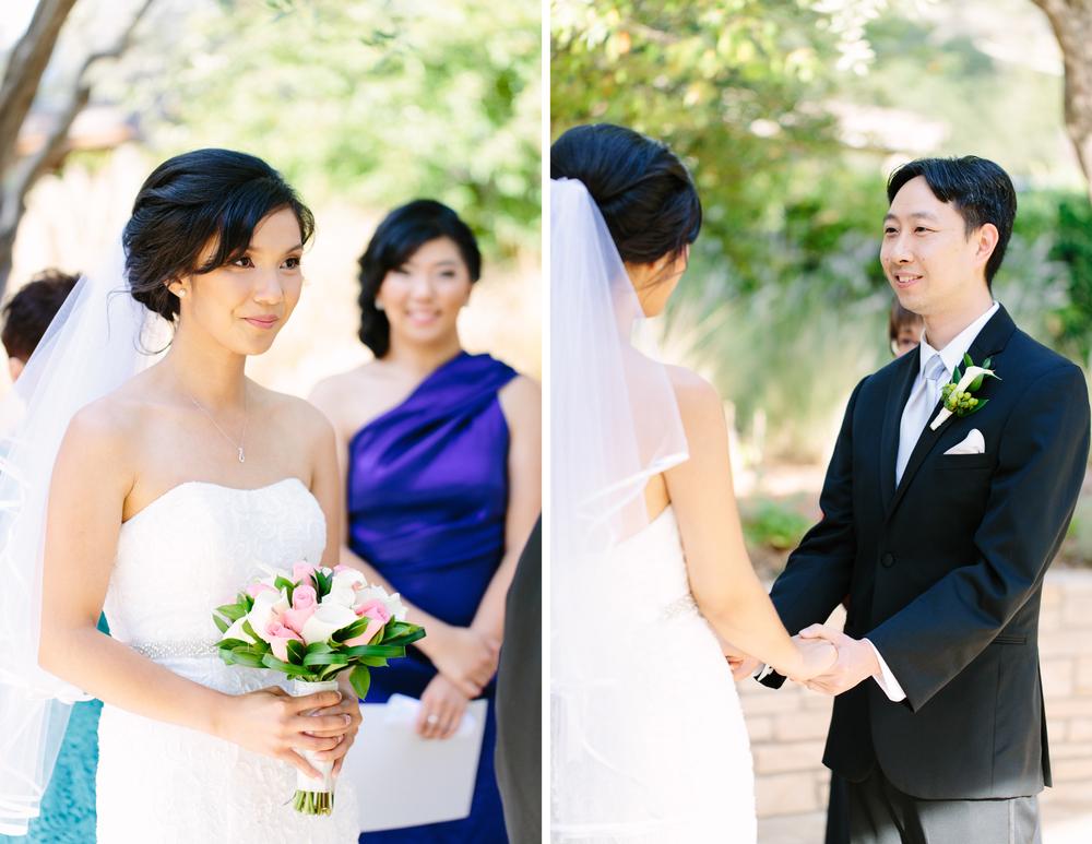 bernardus lodge carmel wedding 5.jpg