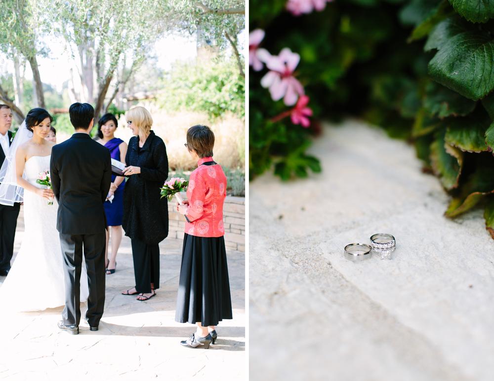 bernardus lodge carmel wedding 6.jpg