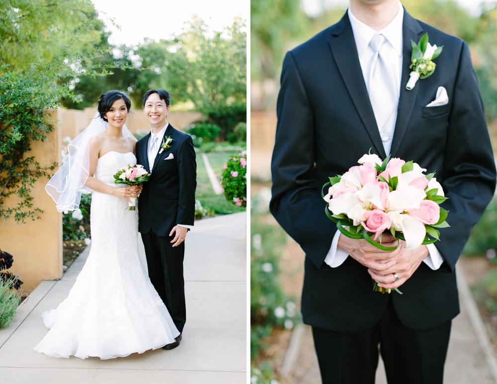 bernardus lodge carmel wedding 8.jpg