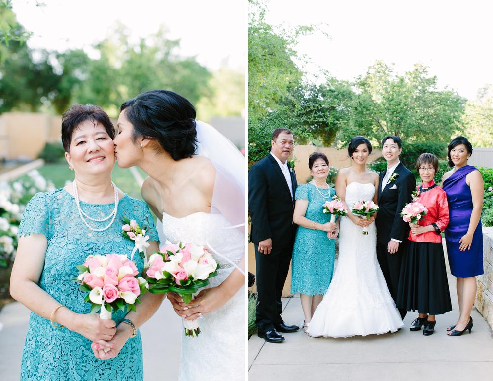 bernardus lodge carmel wedding 7.jpg