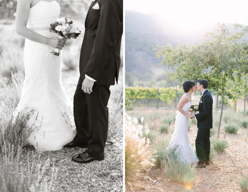 bernardus lodge carmel wedding 9.jpg