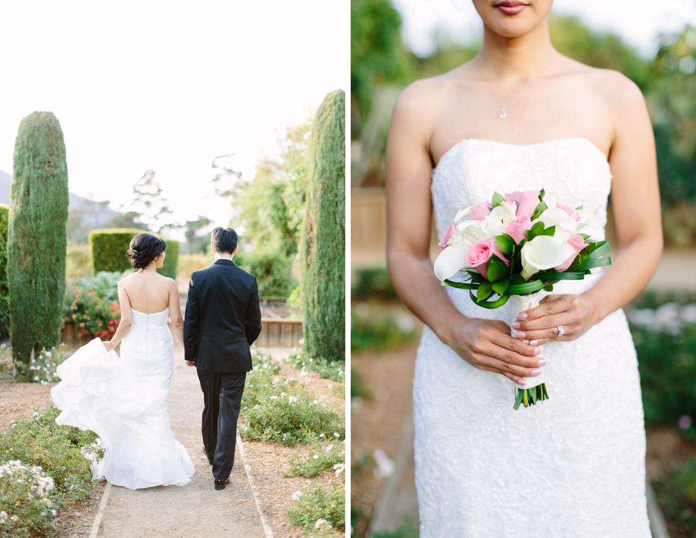 bernardus lodge carmel wedding 10.jpg