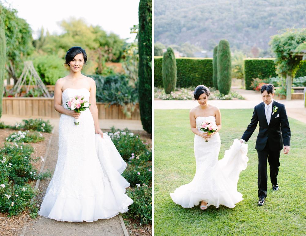 bernardus lodge carmel wedding 11.jpg