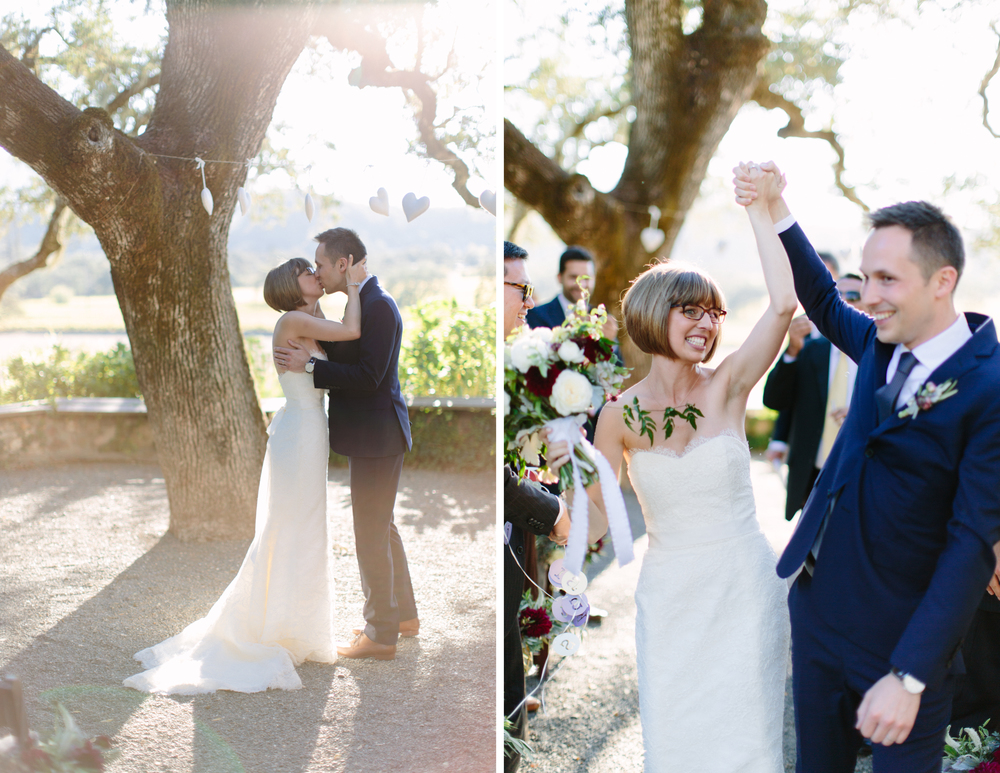 beltane ranch sonoma wedding 5.jpg