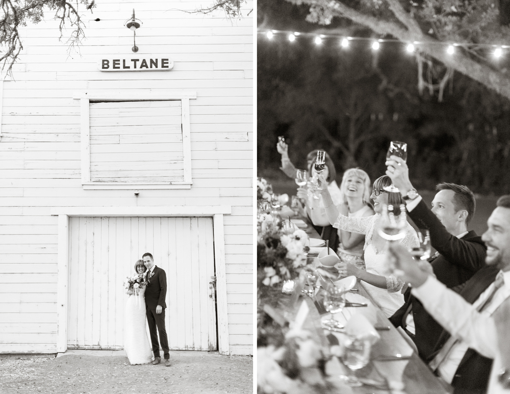 beltane ranch sonoma wedding 13.jpg