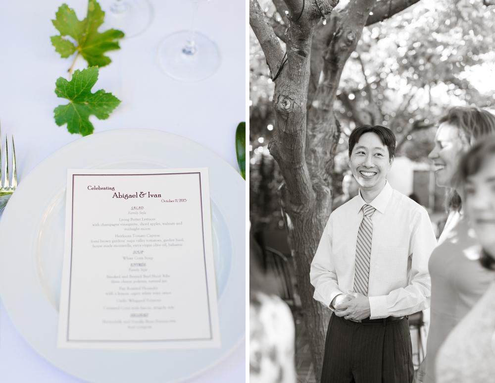 tra vigne wedding reception 3.jpg