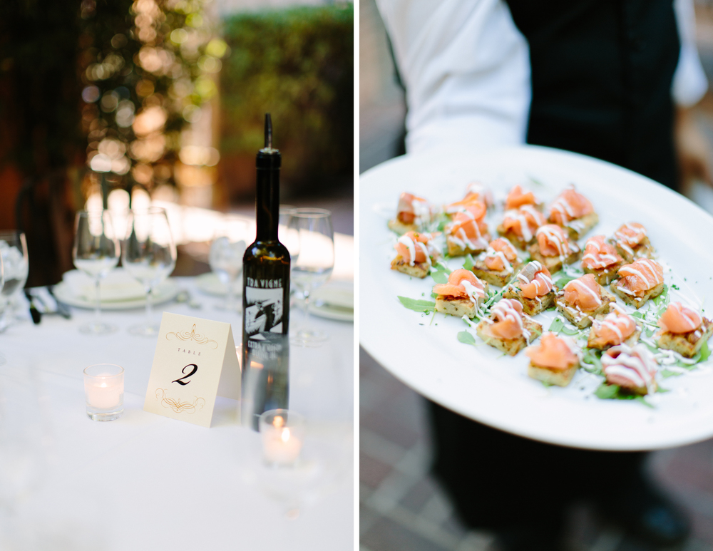 tra vigne wedding reception 4.jpg