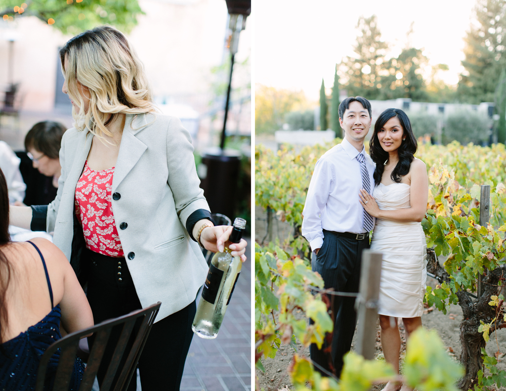tra vigne wedding reception 6.jpg