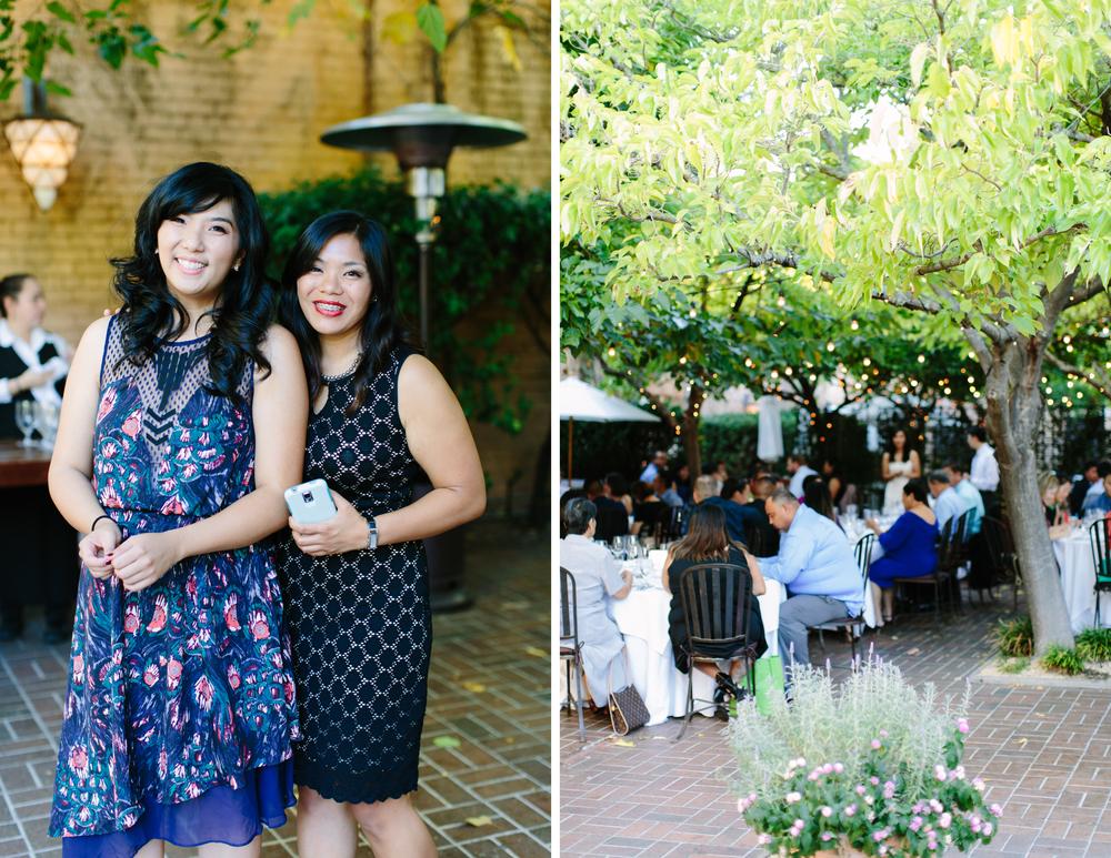 tra vigne wedding reception 5.jpg