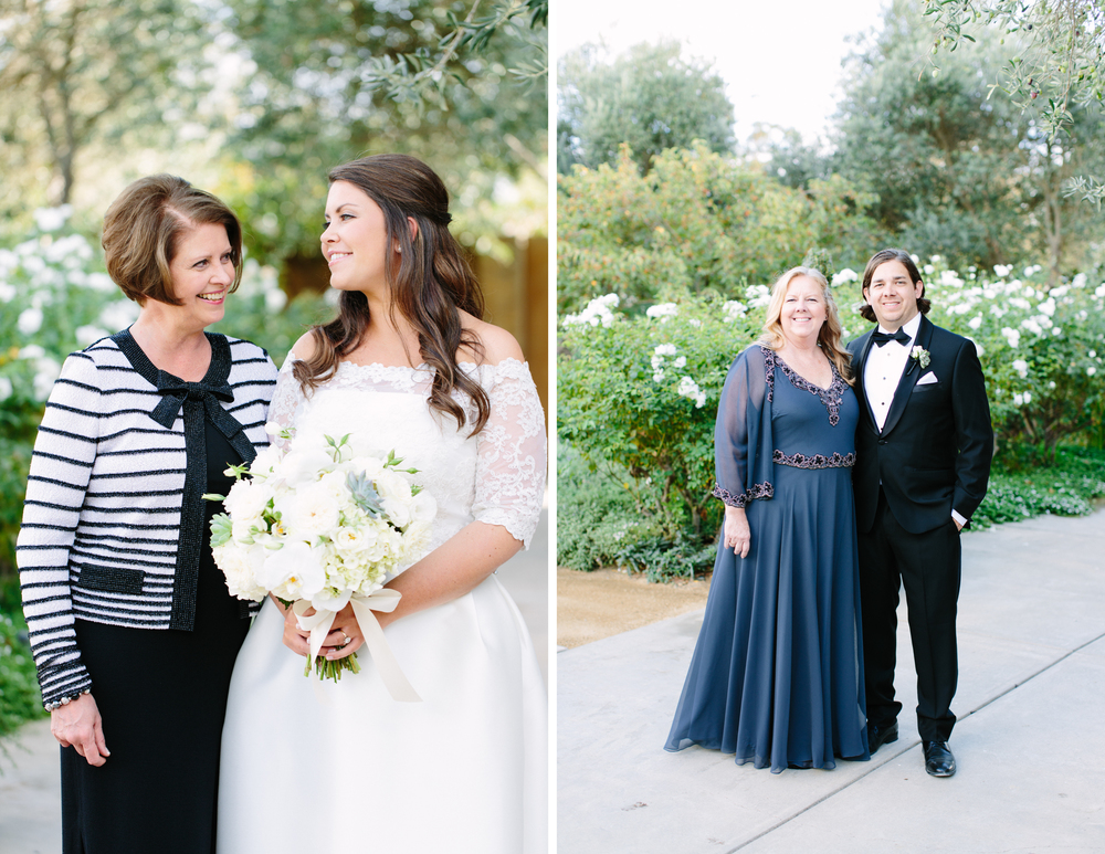 cornerstone sonoma wedding 6.jpg