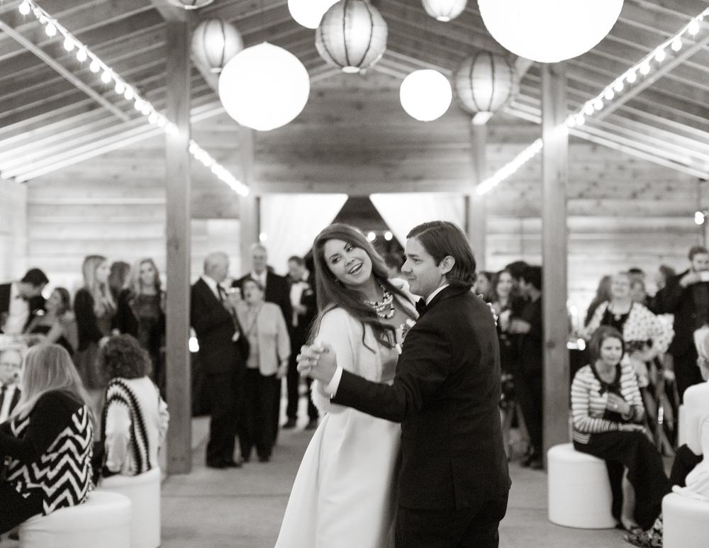 cornerstone sonoma wedding 14.jpg