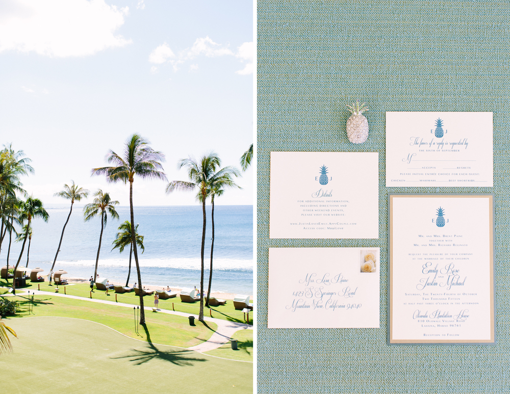 maui destination wedding 1.jpg