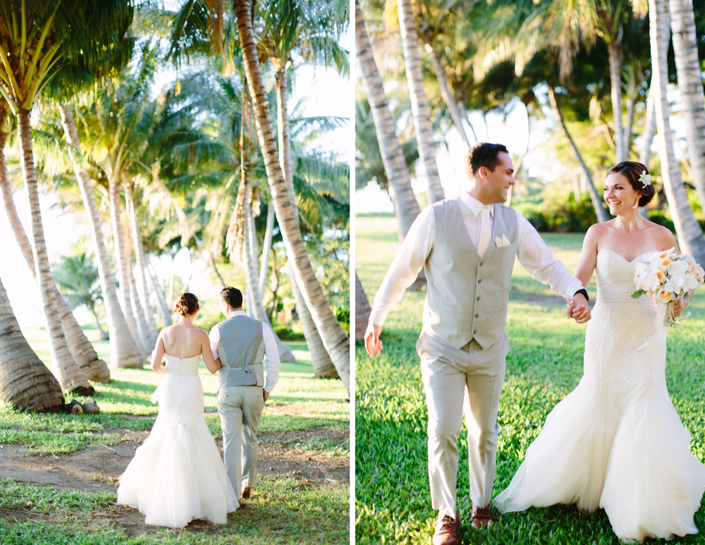 maui destination wedding 10.jpg