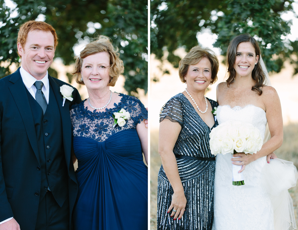 modern sonoma wedding 5.jpg