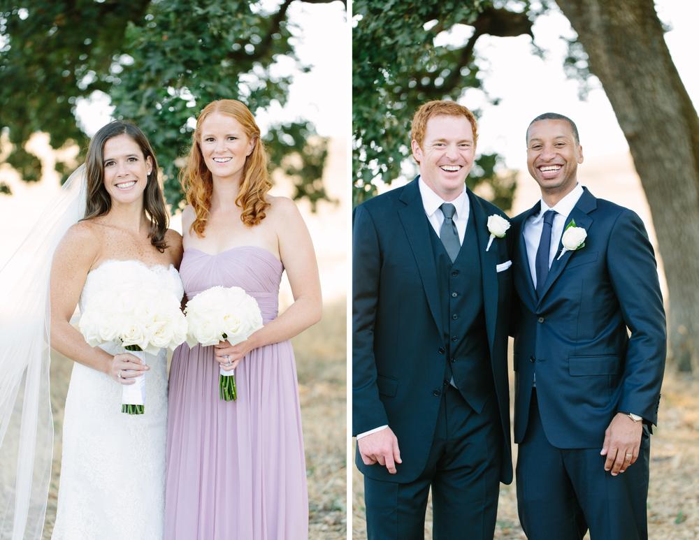 modern sonoma wedding 6.jpg
