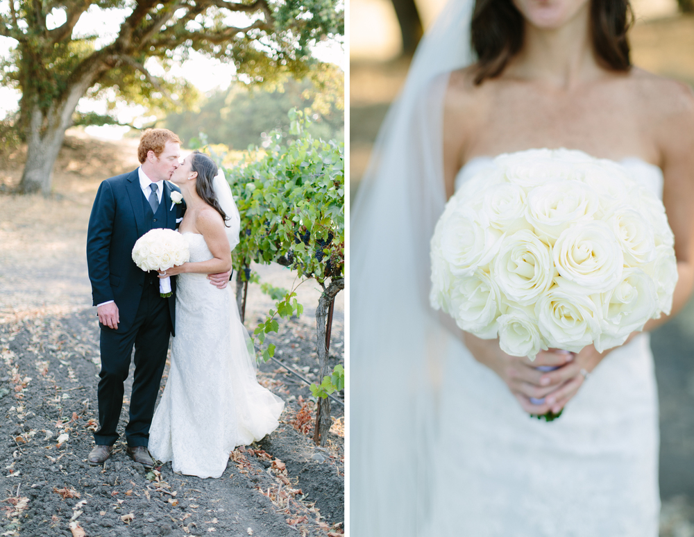 modern sonoma wedding 7.jpg