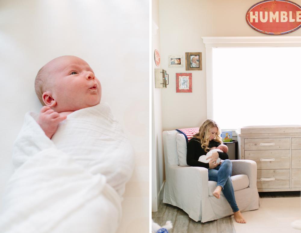 baby portraits sonoma 1.jpg