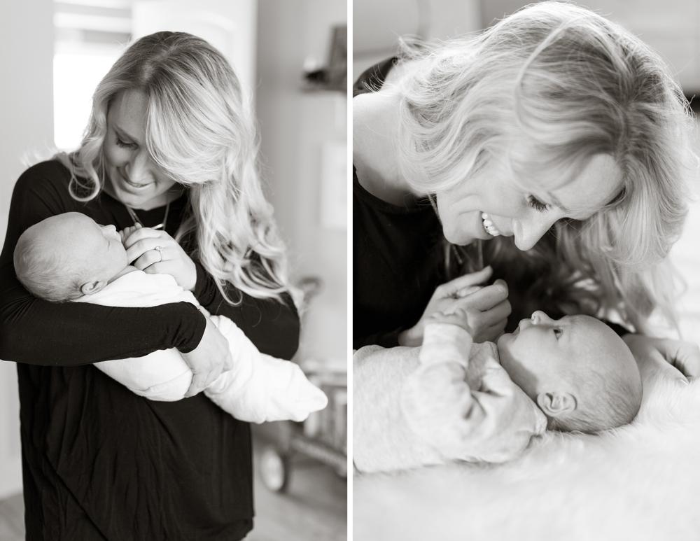 baby portraits sonoma 3.jpg