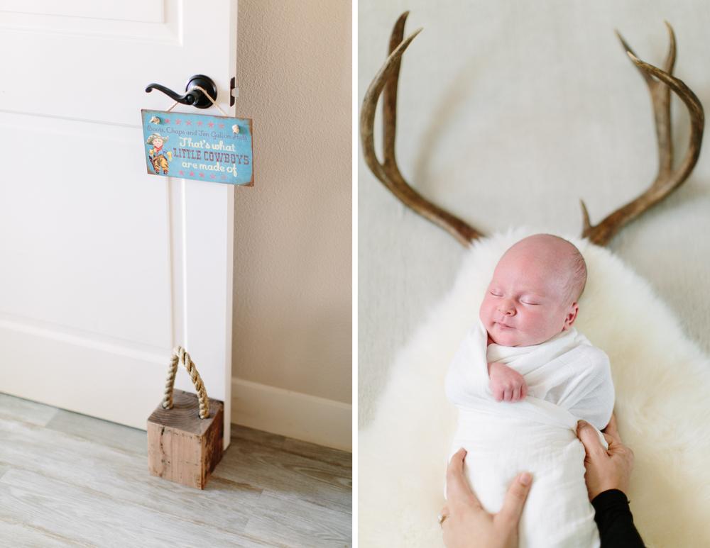 baby portraits sonoma 4.jpg